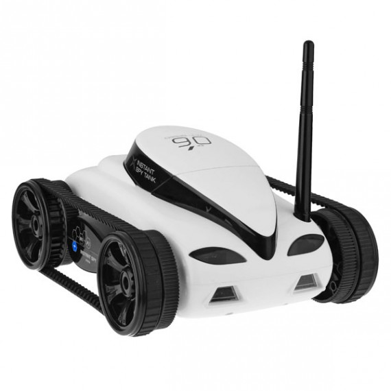 iSpy-Tank-iPhone-2-e1358782756650