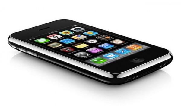 L'iPhone low cost potrebbe essere venduto soltanto nei Paesi emergenti