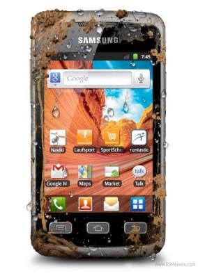 Samsung potrebbe svelare il Galaxy Xcover 2 al Mobile World Congress 2013