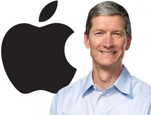 Apple: risultati finanziari Q1 2013 il prossimo 23 Gennaio