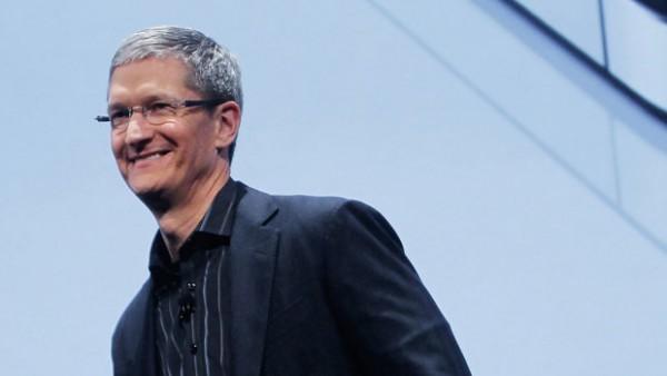 Apple ha venduto 47.8 milioni di iPhone nel Q4 2012