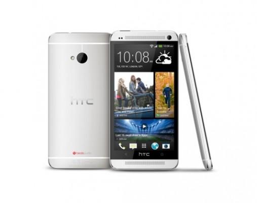 iPhone 5: qualità fotografica a confronto con l'HTC One