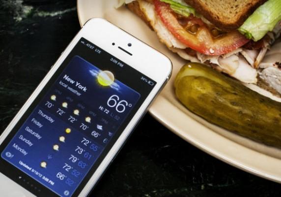 Apple iPhone 5S: riepilogo sugli ultimi rumors delle caratteristiche tecniche
