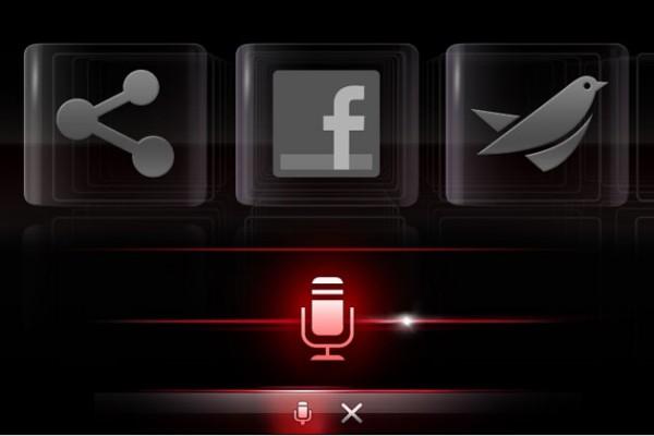 Apple iPhone: l'assistente Siri a bordo della Mercedes classe E