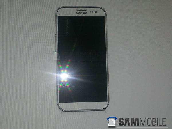 Samsung Galaxy S4: annuncio a New York il 14 Marzo