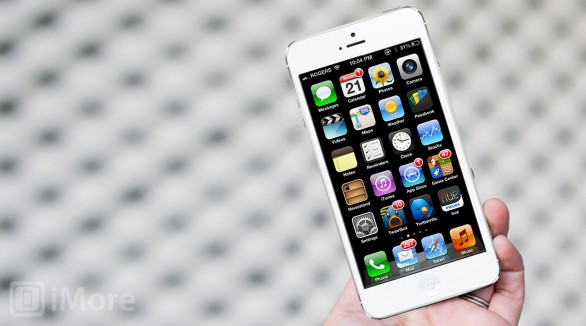 Apple iPhone 6: in arrivo quest'anno con display da 5 pollici