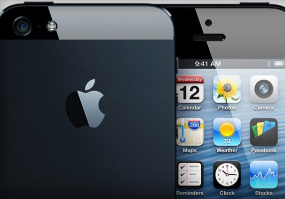 iPhone low cost: nuove indiscrezioni sul lancio a giugno