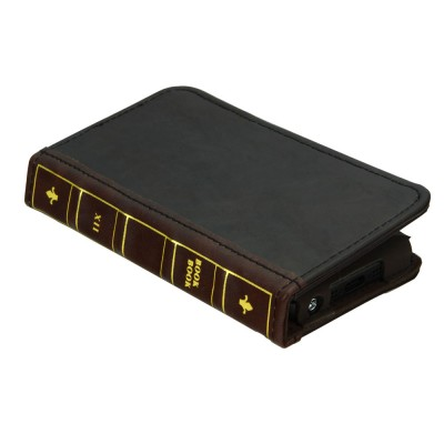 iphone-5-book-leather-case-01