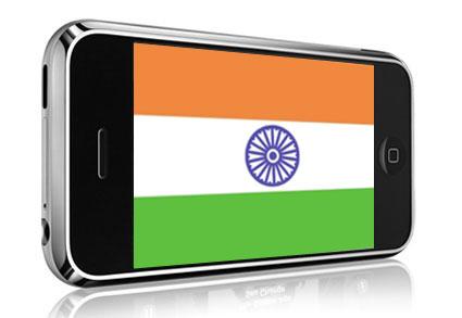 Apple: il mercato indiano sempre più importante per l'iPhone