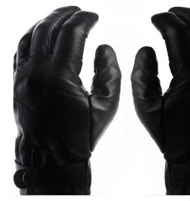 leather-touchscreen-gloves-01