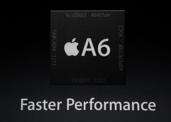 Intel e Apple insieme per i futuri chipset dell'iPhone