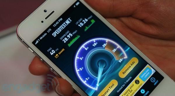 Apple iPhone 5: versione con supporto AWS in vendita con T-Mobile da 12 Aprile
