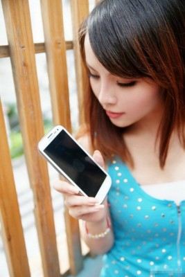 MWC 2013: Samsung Galaxy S3 è lo smartphone dell'anno