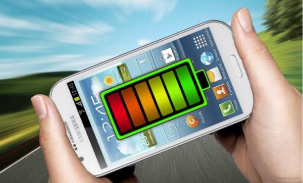 Samsung Galaxy Express: ecco quanto dura la batteria