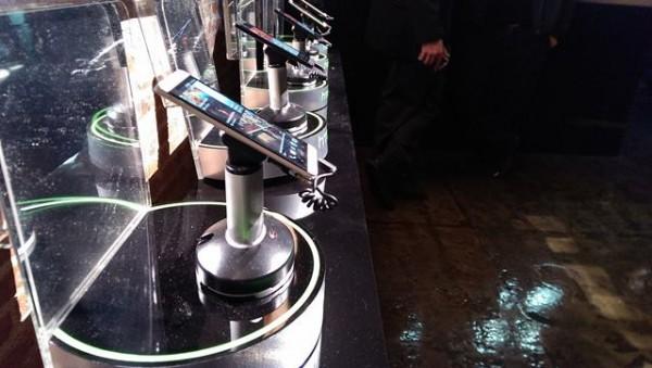 HTC One: fotografie d'esempio con il nuovo sensore Ultrapixel
