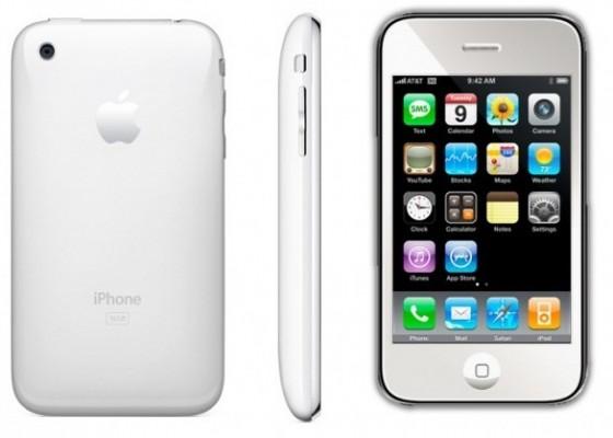 Nuove indiscrezioni sui futuri iPhone 5S, iPhone 6 e iPhone low cost