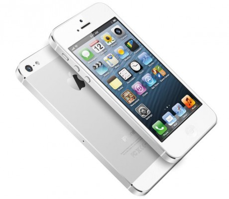 Apple iPhone 5S: nuovi rumors sulle caratteristiche tecniche
