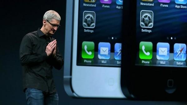 Apple potrebbe commercializzare tre versioni del prossimo iPhone
