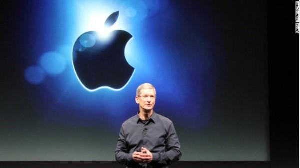 Tim Cook: nuovi prodotti Apple in uscita in autunno, forse anche l'iPhone 5S