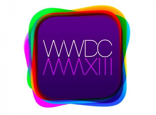 Apple: la conferenza WWDC 2013 si terrà a San Francisco il 10 Giugno