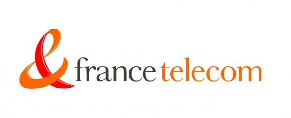 France Télécom: la crisi economica ha colpito anche l'iPhone