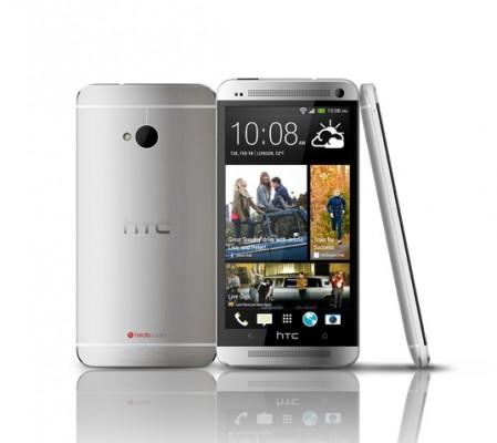 HTC One in vendita negli USA al prezzo di 850-900 dollari