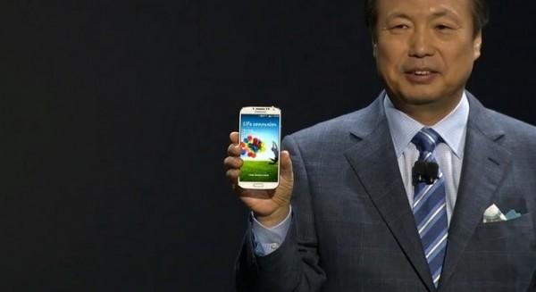 Samsung Galaxy S4: ecco perchè manca la Radio FM
