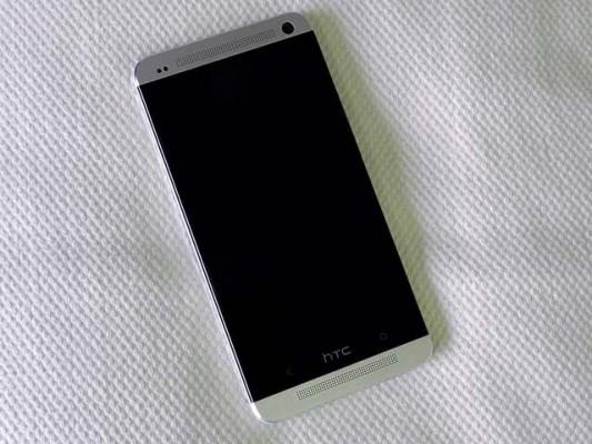 HTC One: il modello venduto da AT&T ha il Bootloader sbloccabile