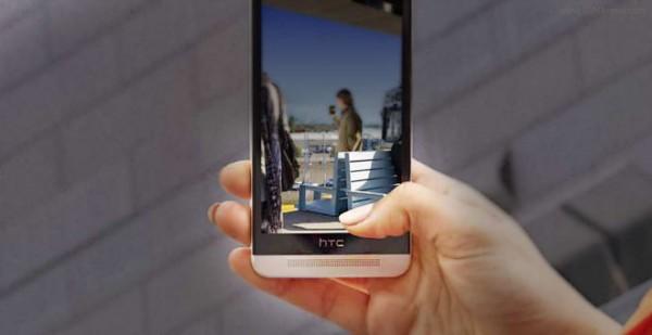HTC One: ecco come attivare il terzo tasto funzione capacitivo