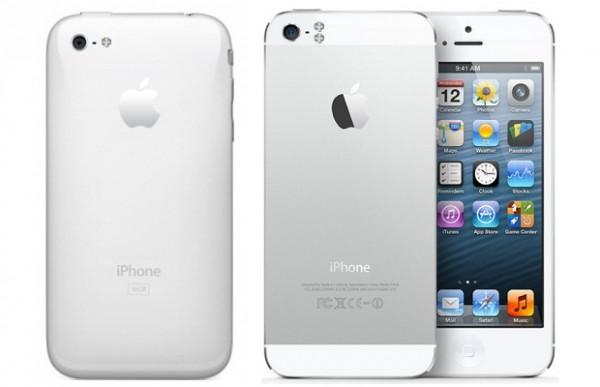 Il nuovo iPhone Mini potrebbe costare 400 dollari