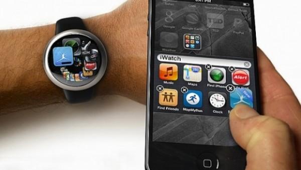 iPhone 5S con lettore di impronte digitali, nuove indiscrezioni a riguardo