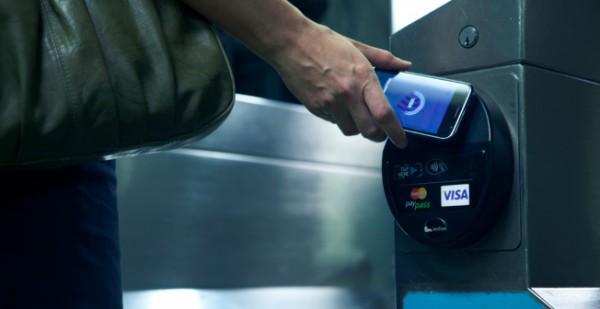 iPhone 5S: Tim Cook parla dei pagamenti tramite smartphone