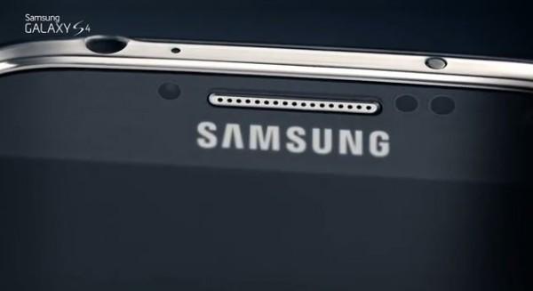 Samsung Galaxy S4: nuovo video spot da 60 secondi