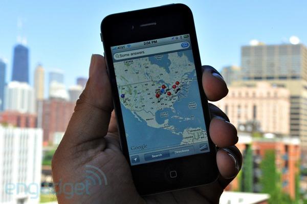 Apple rimborsa gli utenti della Class Action riguardo l'Antennagate dell'iPhone 4