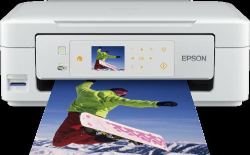 EpsonXp-405Wh.jpg