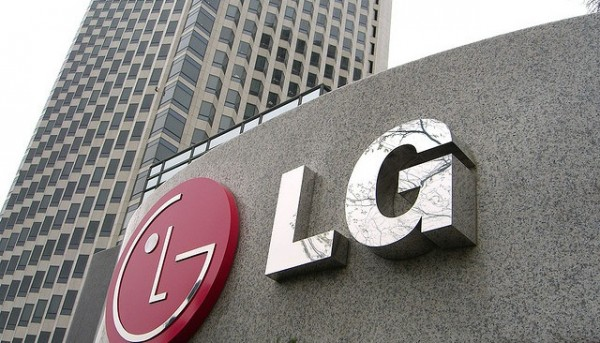 Google Nexus 5 potrebbe essere prodotto da LG Electronics