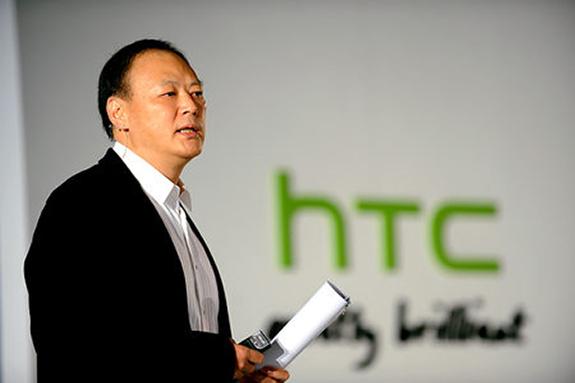 HTC pubblica i risultati finanziari del primo trimestre 2013