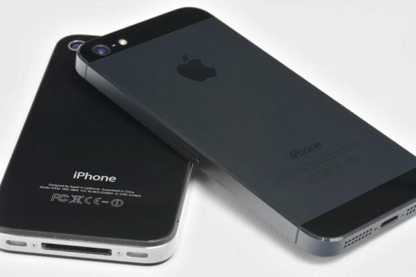 Apple iPhone 5S: possibile uscita a Settembre, secondo gli analisti