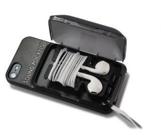 custodia-cuffie-iphone
