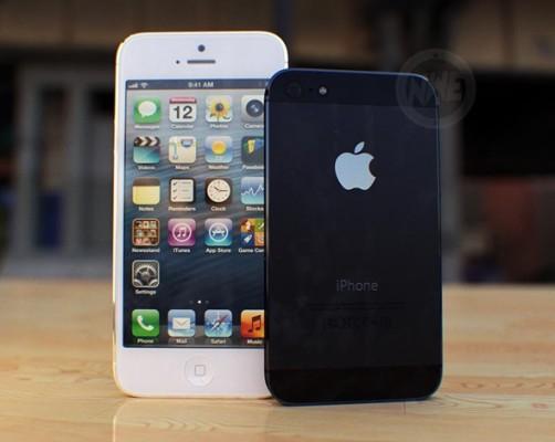 Pegatron potrebbe produrre il nuovo iPhone low cost