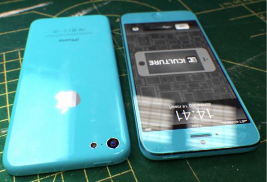 iPhone low cost: nuove indiscrezioni sul possibile prezzo di vendita