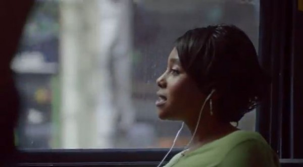 "Apple iPhone 5: nuovo spot pubblicitario ""Music Every Day"""
