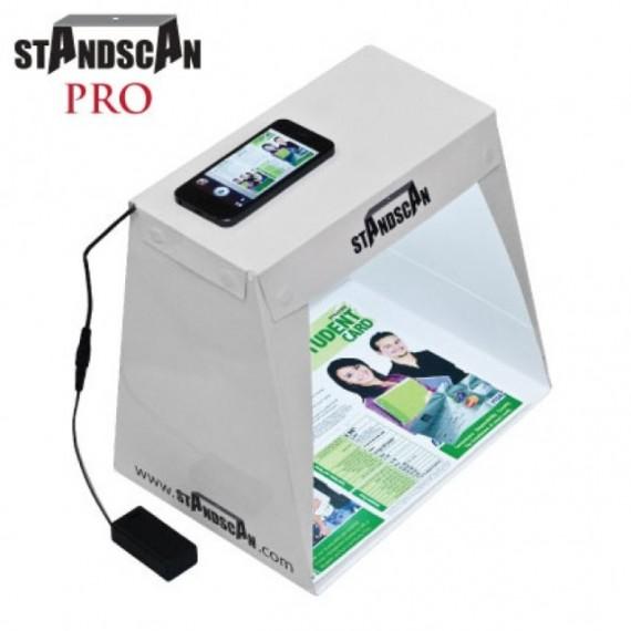 standscan-570x570