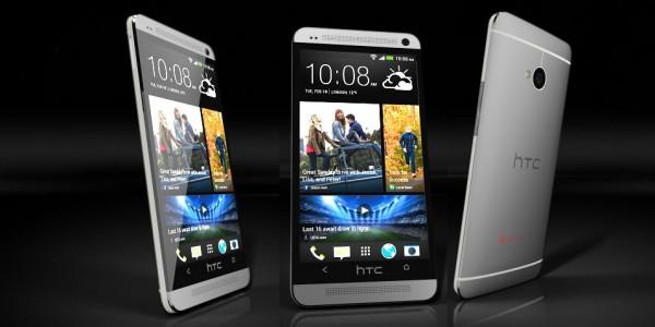 HTC One continua a vendere bene anche nel mese di Maggio