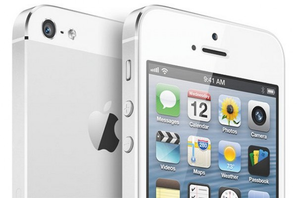 Apple iPhone 5S non verrà svelato all'evento WWDC 2013, secondo Jim Dalrymple