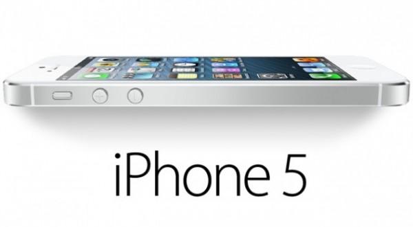 Apple iPhone 5: negli USA molti rivenditori tagliano il prezzo del popolare melafonino
