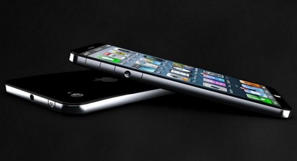 Apple iPhone 5S: niente cristallo di zaffiro per il vetro frontale