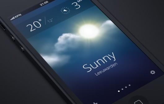 Apple iOS 7: riepilogo delle possibili novità presenti nel nuovo aggiornamento