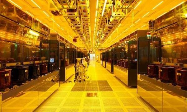 Apple e TSMC: nuove voci sulla collaborazione tra le due aziende per i futuri chipset