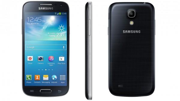 Samsung Galaxy S4 Mini: prezzo e uscita in Italia